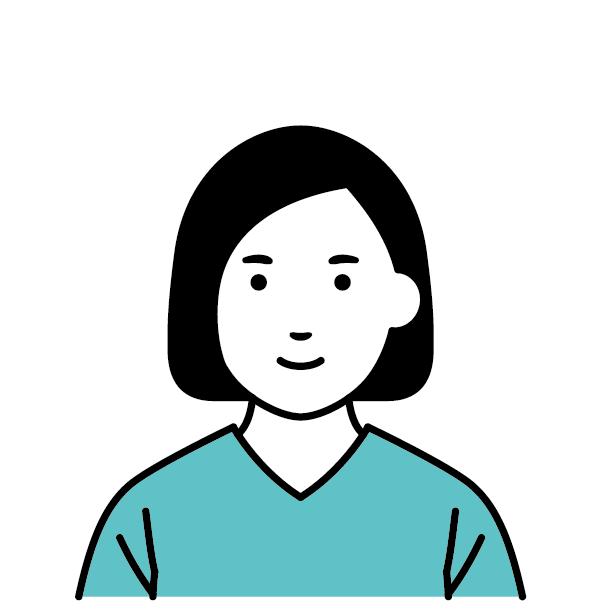YUKIKO KIMURA